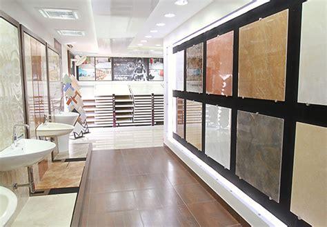 Carpet Showrooms In Delhi