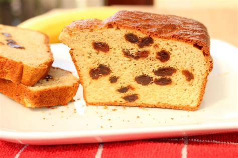 protein in banana protein banana bread recipe delicious gluten free