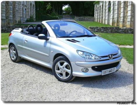 peugeot 206 sedan pin search peugeot 206 related images page 1 xi a