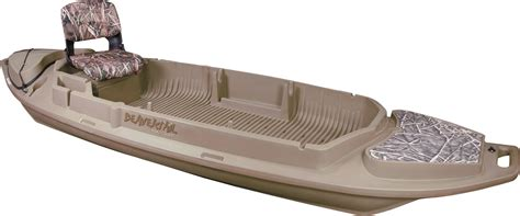beavertail stealth boats beavertail 2000 stealth sneak boat dick s sporting goods