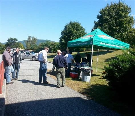 Plumbing Supply Keene Nh servpro of cheshire county event photos