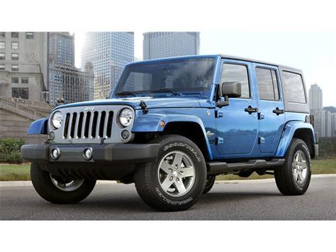 best stereo for jeep wrangler 2015 jeep wrangler alpine stereo review 2017 2018 best