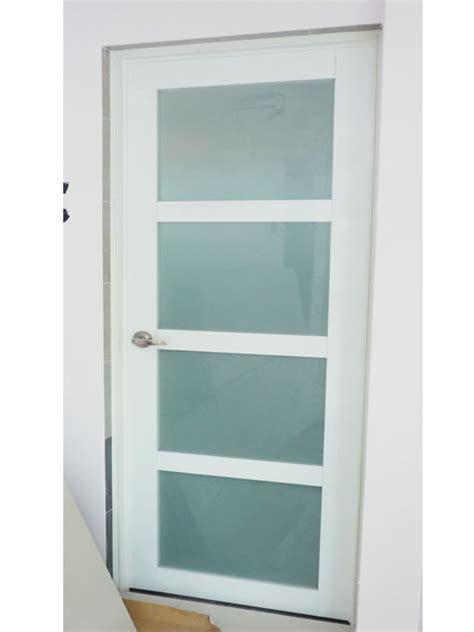 swing my door swing doors my door d 233 cor balcony glass railing
