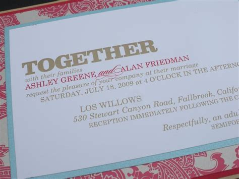 Wedding Wishes Paper by Wedding Paper Custom And Diy Invites Handmade Paper