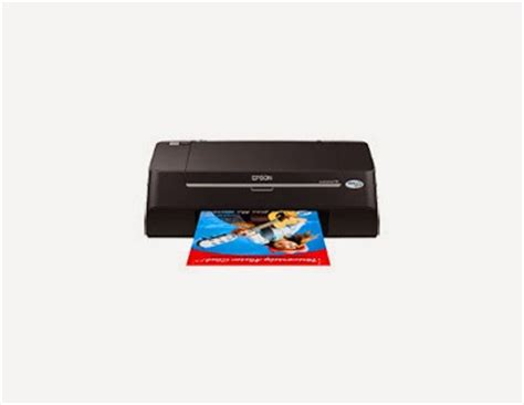resetter epson stylus t11 download epson stylus t11 printer driver free download driver and