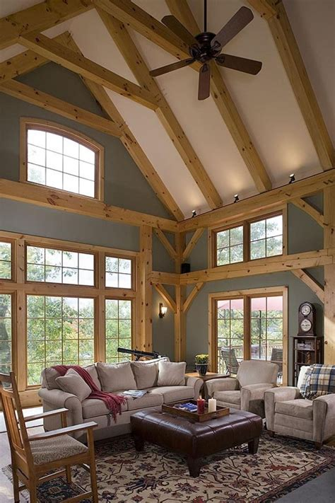 plush design ideas 8 timber frame home plans ny modern hd 25 best ideas about pine timber on pinterest uses of