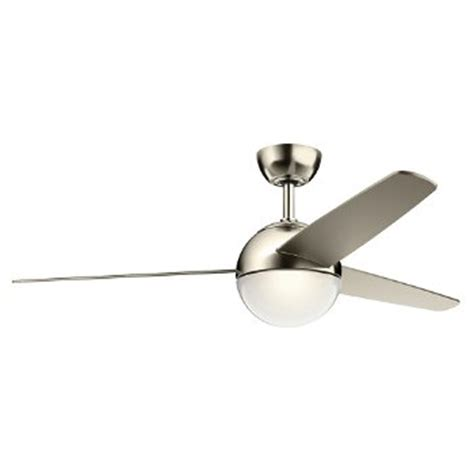 wind river droid fan droid led ceiling fan by wind river at lumens com