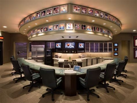 20 incredible home theater designs you won t believe 30 amazing home theater setups you have to see to believe