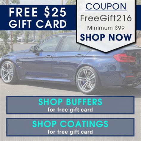 Free 25 Gift Card - free 25 gift card g35driver infiniti g35 g37 forum discussion