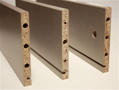 Unterbau Schublade Selber Bauen by Fabricant De Tiroirs Profils Et Pi 232 Ces 233 Troites Enrob 233 S