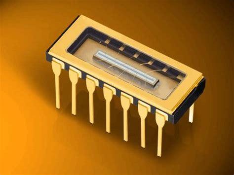avalanche photodiode lidar silicon avalanche photodiode apd arrays