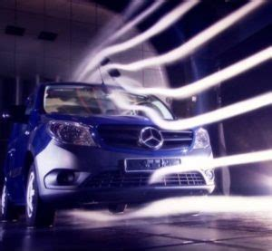feature  importance  aerodynamics  commercial vehicles smmt