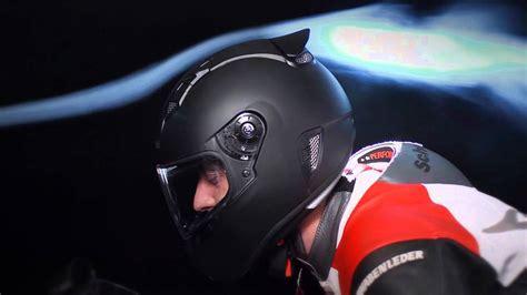 Motorradhelme F R Supersportler by Der Schuberth Sr1 Entwicklung Und Entsteheung Eines
