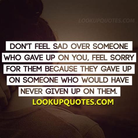 Relationship Quotes Done Being Played Quotes Quotesgram