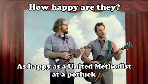 United Methodist Memes - 17 best images about church memes on pinterest jokes