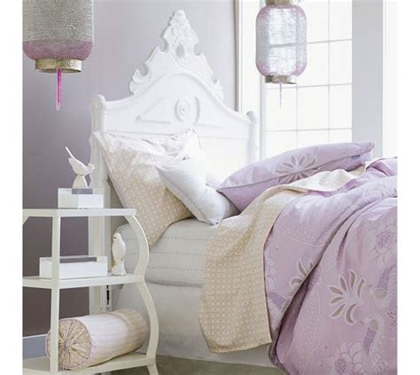 serena and lily bedroom refreshing bedroom colours by serena lily huntto com