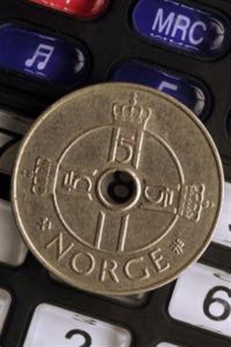 cambio valuta ufficiale d italia cambio corona norvegese per viaggiare senza difficolt 224
