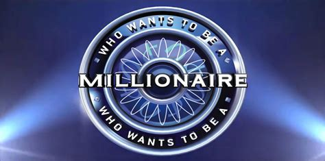 5 Epic Moments In Game Show History 171 Twistedsifter Who Wants To Be A Millionaire Layout