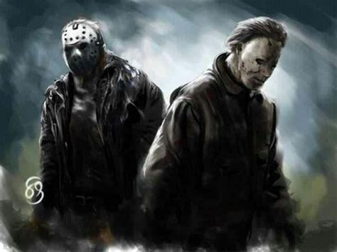 killer horror horror images killers wallpaper and background