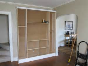 Nice How To Build Bookshelves Part   13: Nice How To Build Bookshelves Nice Design