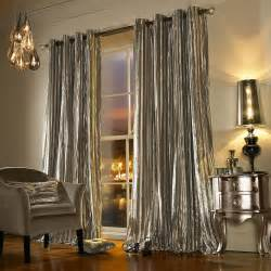 Bedding And Curtains At Next At Home Iliana Curtains From Palmers Department