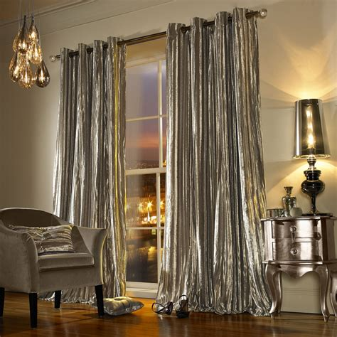 at home curtains kylie at home iliana curtains from palmers department
