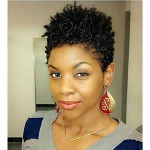 twa hairstyles 1000 ideas about twa natural hairstyles on pinterest