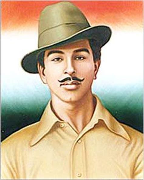 rajguru biography in hindi paying tribute to the real hero of the nation bhagatsingh