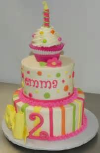 the bakery next door cupcake birthday cake