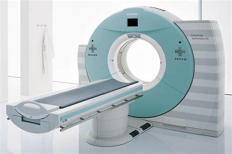c t best ct scan in bangalore kanva diagnostic centre