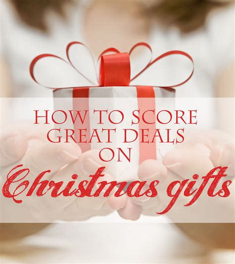budget friendly christmas gift ideas for the whole family