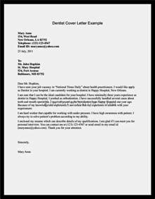 cover letter for general labor cover letter for general employment resume template