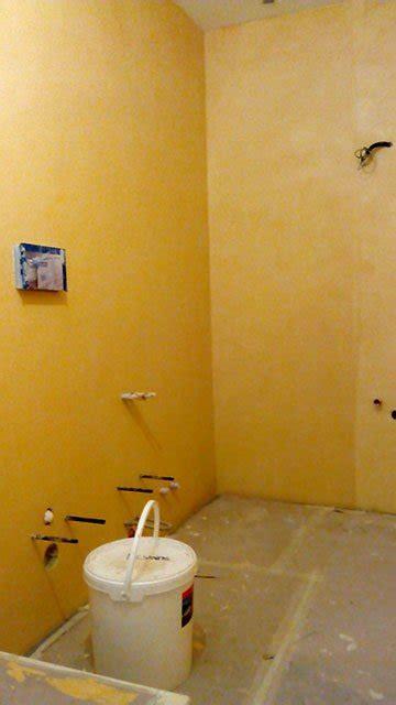 copertura piastrelle bagno copertura piastrelle bagno cool architetto