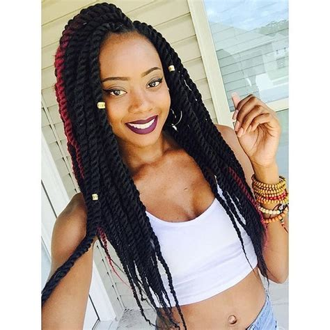 jumbo x hair senegalese 116 best images about transitioning hairstyles on
