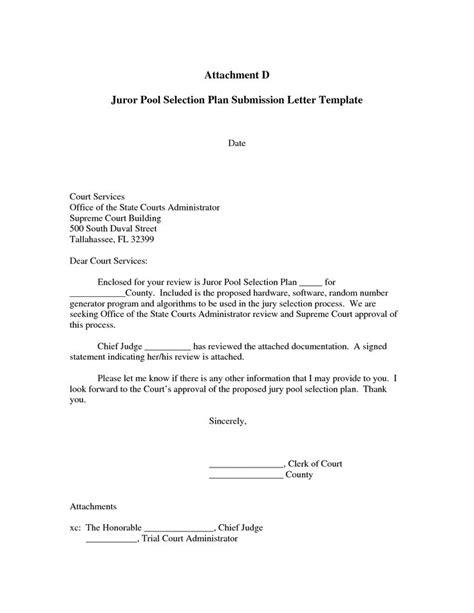business letter format handout 13 best lesson planning images on the hunger