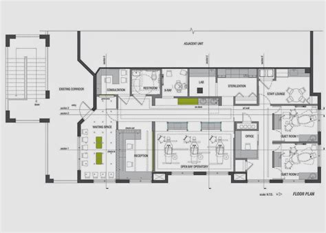 layout of office design office layout ideas brucall com