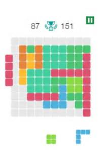 Download 100 puzzle for android appszoom