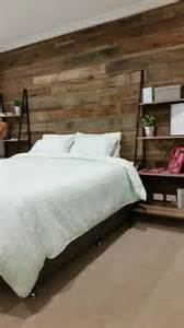Timber Bedroom Furniture Best 25 Timber Feature Wall Ideas Only On Toilet Ideas Toilet Design And
