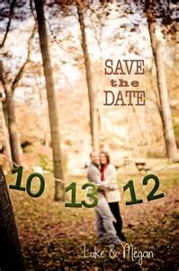 Save The Dates Ideas 20 Creative And Unique Save The Date Ideas