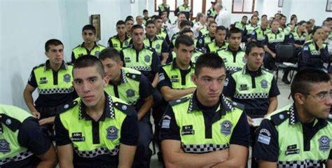 aspirantes para la policia de tucuman 2017 hay 2700 nuevos aspirantes para la polic 237 a provincial el