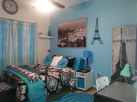 paris france themed bedrooms presley s paris themed room presley may s room