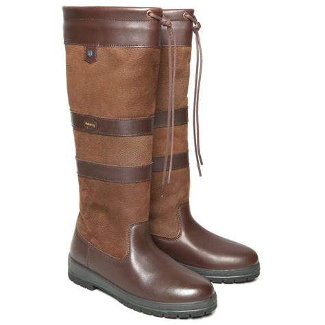dubarry mens boots sale dubarry galway boots linnell countrywear