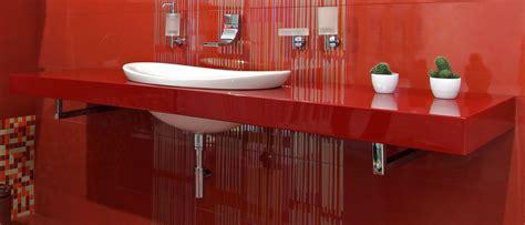 lavello sospeso lavabo a colonna o sospeso sanitari