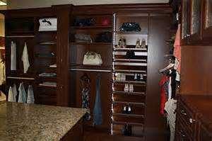 custom closet designs for homes in new jersey