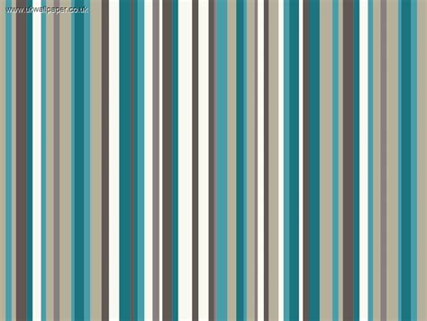 striped wallpaper standard and barcode stripes