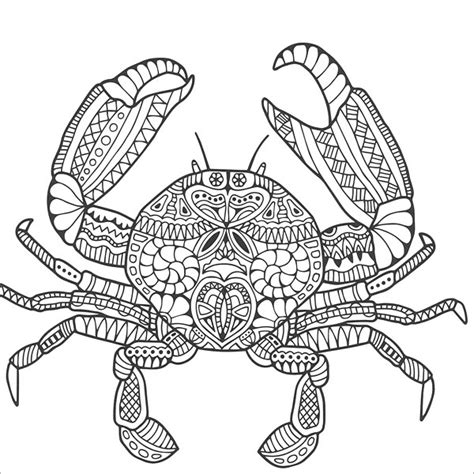 coloring pages zen coloring pages zen free zen coloring pages