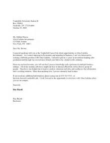 Cover Letter Career Fair by Best Photos Of Career Cover Letter Exles Career