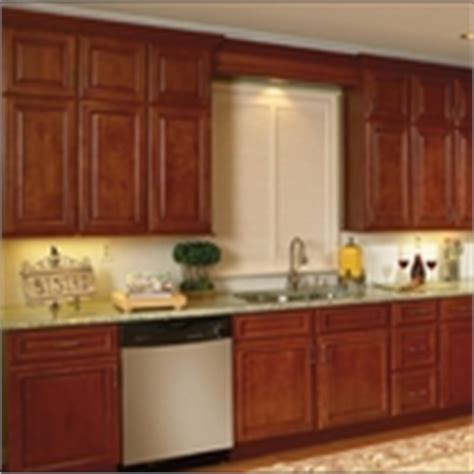 cambridge kitchen cabinets cambridge merlot kitchen cabinets