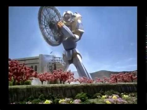 pemeran film ultraman cosmos ultraman cosmos episode 4 youtube