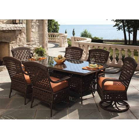 lloyd patio modern patio outdoor